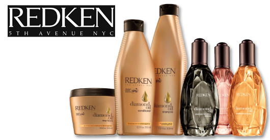 Redken-Produkte_04